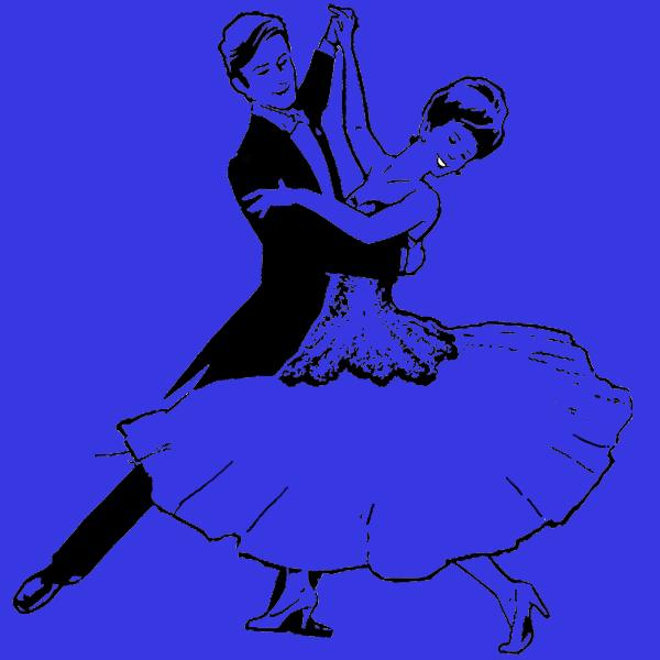 Tanzclub Massenbachhausen, Logo Tanzclub