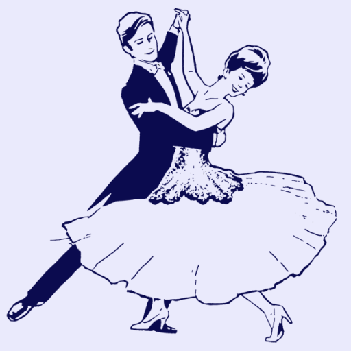 Logo Tanzclub Massenbachhausen