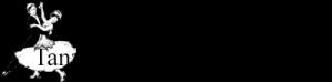 tanzclub-mbh Logo mit Text