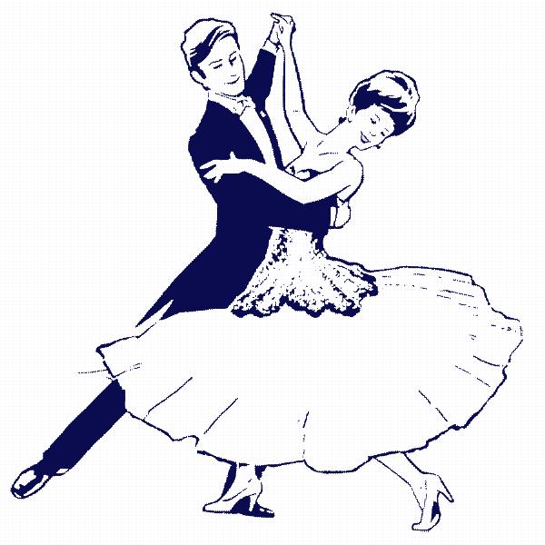 Tanzclub Massenbachhausen