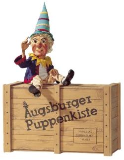 Tanzclub Massenbachhausen - Ausflug Augsburg