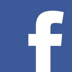 Tanzclub Massenbachhausen goes Facebook
