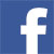 Tanzclub Massenbachhausen - facebook